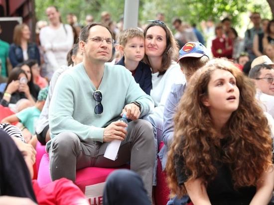 Чем остались недовольны гости фестиваля «Усадьба Jazz»
