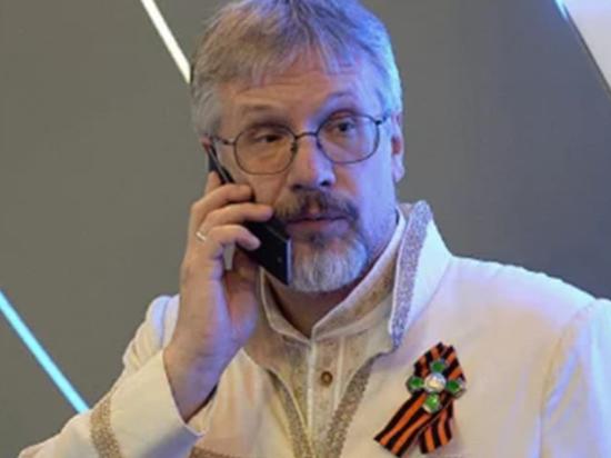 За осквернителя картины Репина «Иван Грозный» вступился бизнесмен Бойко-Великий