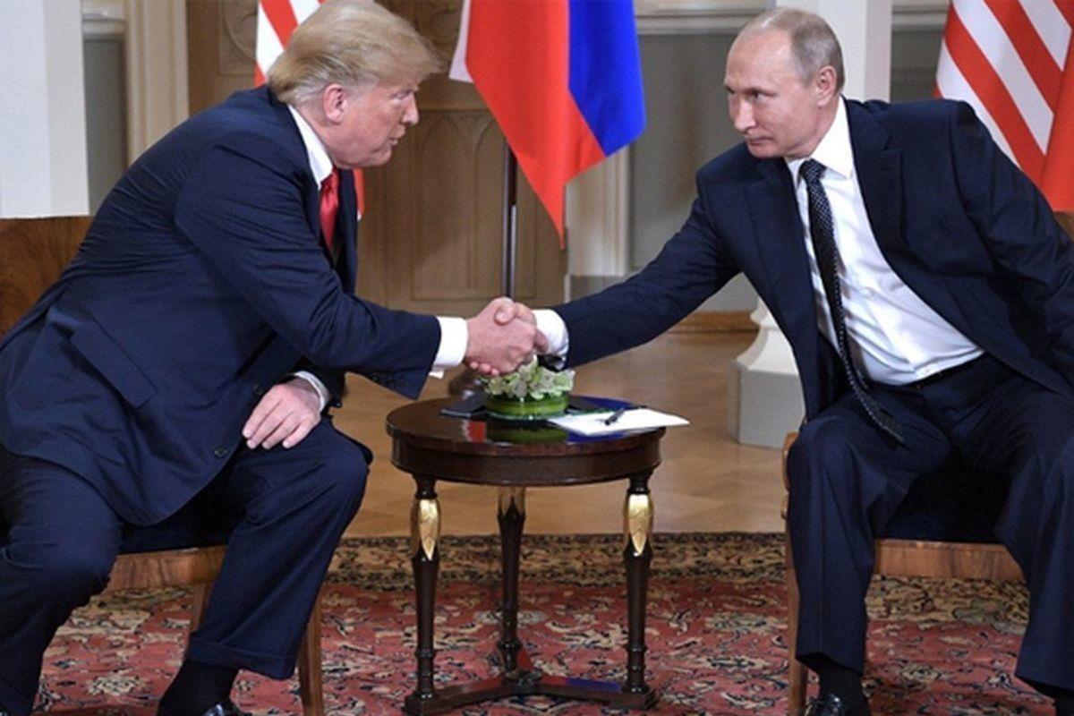 Россия сегодня. Главные новости, Обзор мировых СМИ