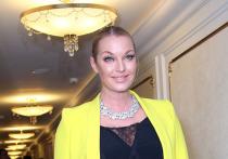 На судебном процессе Александр Скиртач рассказал, как устроен быт известной балерины