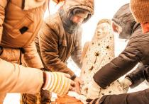 Совершенно новый для России по формату и темпераменту фестиваль-путешествие пройдет сразу в нескольких городах России: Москве, Питере, Владимире и Суздале