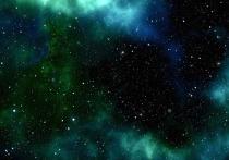 Физики предрекли гибель Вселенной и рассказали, как это случится