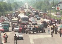 Стали известны детали плана по размещению в Донбассе миротворцев