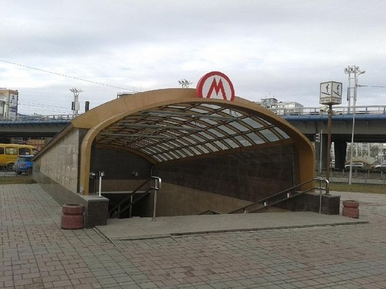 Московский метростроитель присматривается к Омску