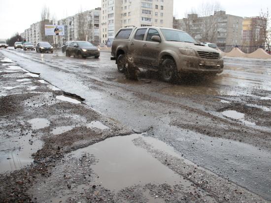 Эльшад Теляшев: «Дороги, построенные по федеральным стандартам, не простоят и двух лет»