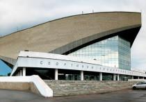 Омский архитектор попросила Буркова «осмысленно реанимировать» СКК имени Блинова