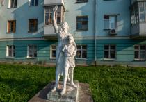 Проектирование береговой архитектуры в Казани ведется на общественных началах