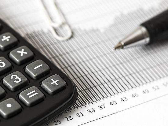 Эксперты развеяли мифы о положительном эффекте ЧМ-2018: замедлил рост экономики