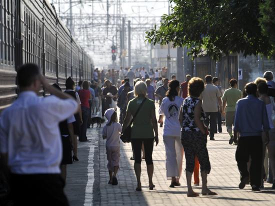 Детали убийства фаната ЦСКА на Курском вокзале: был психически неуравновешенным