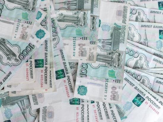 Приставы не могут найти татарстанца, который задолжал за коммунальные услуги миллион рублей
