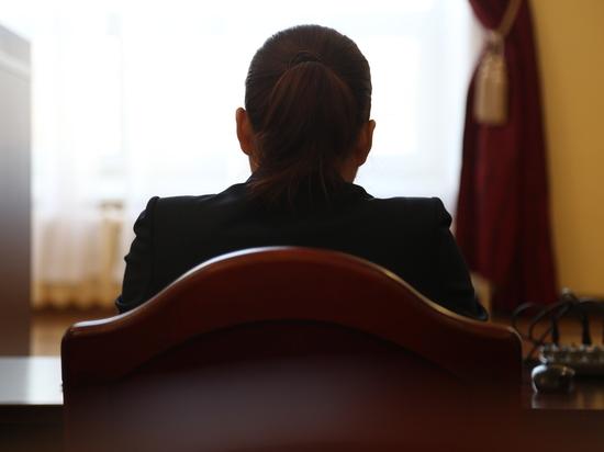 В Уфе экономические споры компаний может рассмотреть частный суд
