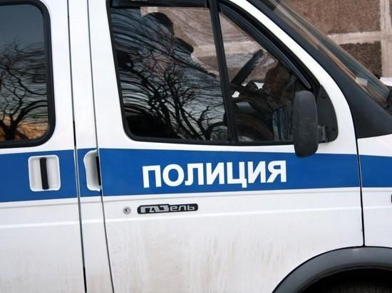 На Курском вокзале Москвы убили болельщика