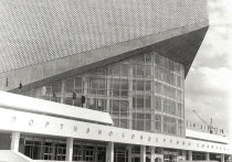 Болельщики «Авангарда» попросили Буркова экстренно реконструировать СКК имени Блинова