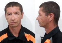 Осужденный за совершение краж самовольно покинул колонию в Ангарске, ведется розыск