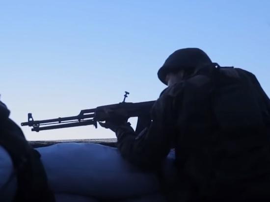 Экс-посол США на Украине рассказал о «Красной армии» в Донбассе