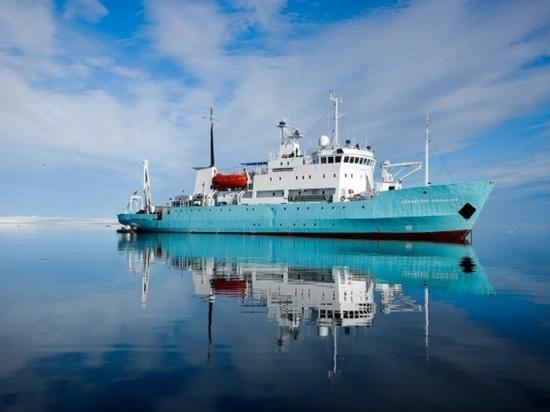 Если тенденция к изменению кислотности мирового океана будет доказана, это будет веским поводом начинать готовиться к глобальному изменению климата на планете