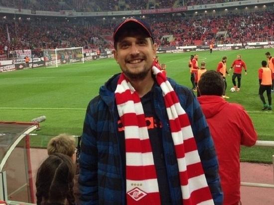 В Саранске при попытке сбыть наркотики задержан футбольный арбитр