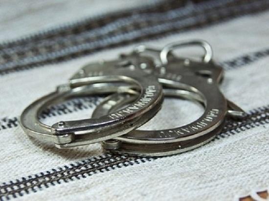 В Мордовии под суд пойдут 18 наркоторговцев