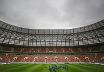 Глава РПЛ не согласился с Гамовой по званиям футболистов
