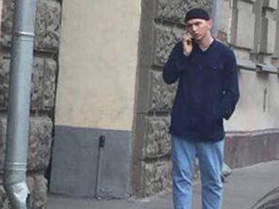 Возможна связь с террористами: подростка, изрезавшего полицейского, проверит ФСБ