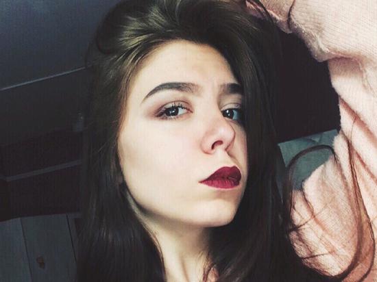 Страшная судьба «девочки-вундеркинда»: «Все давно забыли обо мне»