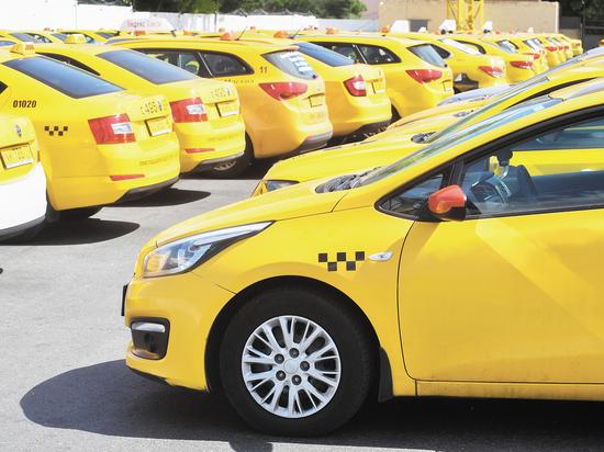 Почему введение восьмичасового рабочего дня для таксистов посчитали опасным