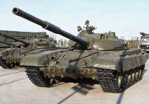 """Отвечающий за оборонную промышленность вице-премьер Юрий Борисов объяснил, почему Вооруженные силы России не планируют массово закупать танки """"Армата"""""""
