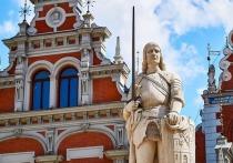 Предложение Латвии раздробить Россию объяснили «синдромом малых стран»