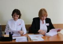 Кандидатов в губернаторы Алтайского края отфильтровали