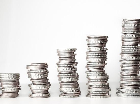 Средняя зарплата в Алтайском крае – самая низкая в Сибири