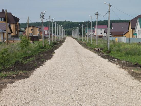 Шумерлинский район: итоги местных инициатив