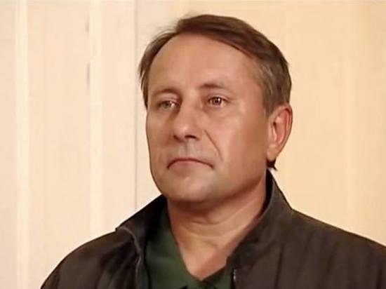 В столице отостановки сердца скончался артист изсериала «Дальнобойщики»