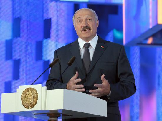 """""""Инсульт у Лукашенко"""": пресс-служба прокомментировала горячие публикации"""