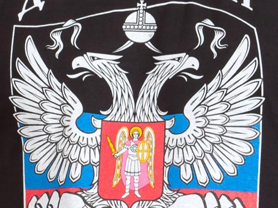 Ветерана-афганца зверски избили в Минске за футболку ДНР