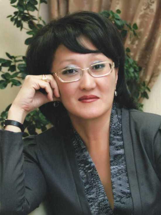 Мэром Якутска может стать женщина