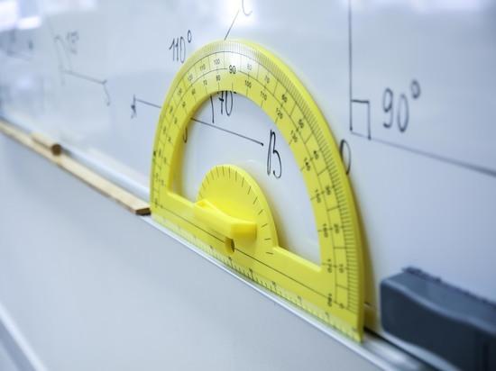 В Российской Федерации вырос спрос научителей поматематике и зарубежному языку