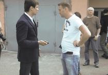 Гудков и Навальный устроили разборки в стиле