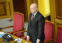 На Украине предложили сажать за торговлю с Россией