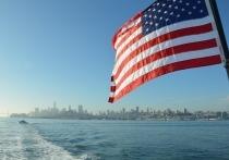 Глава американского государства Дональд Трамп заявил о намерении властей ЕС построить порты для приема сжиженного природного газа из США