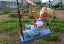 Более половины дошкольных учреждений Казани нуждаются в капитальном ремонте