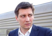 Битва Навального и Гудкова: «Не ссорьтесь, мальчики, бесполезно!»