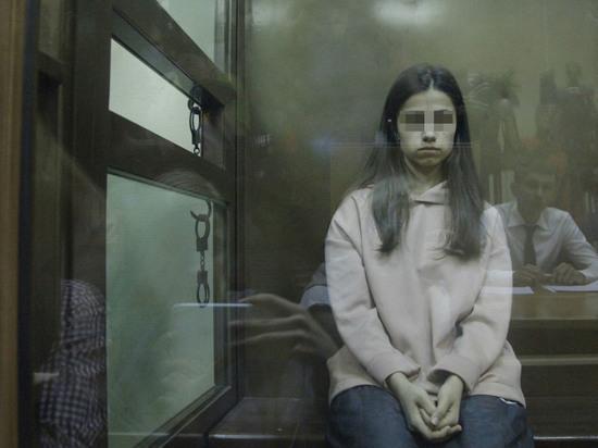 Сестры Хачатурян, убившие отца: «У него были связи в полиции»