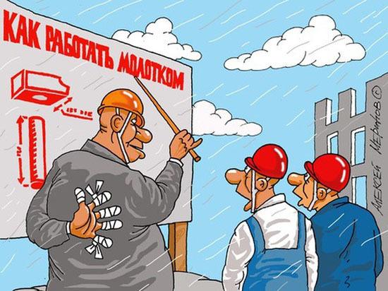 Саратовские работодатели мало заинтересованы  в работниках-пенсионерах