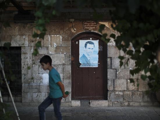 Эксперт оценил прошедшие в Сочи переговоры по Сирии