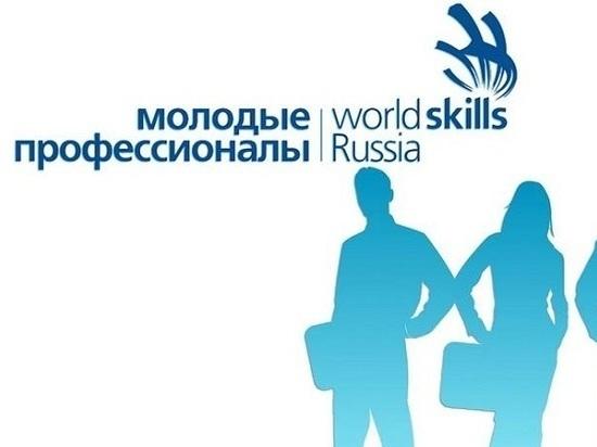 На Сахалине соберутся представители 85 регионов России