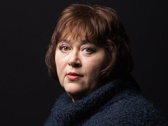 На 56-м году жизни скончалась актриса Наталья Кузнецова