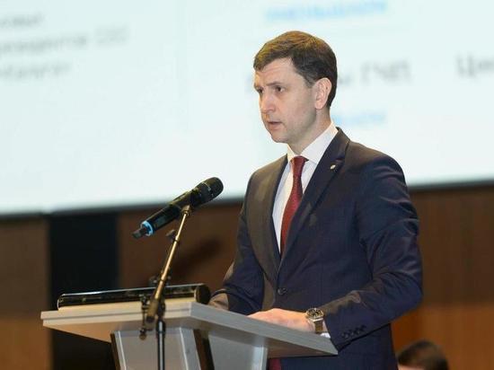 Городской голова Калуги поднялся на две позиции  в Национальном рейтинге мэров