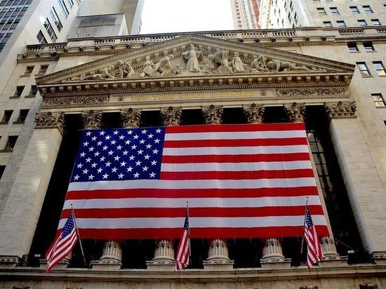 Morgan Stanley предсказал рынку США крупнейшее падение