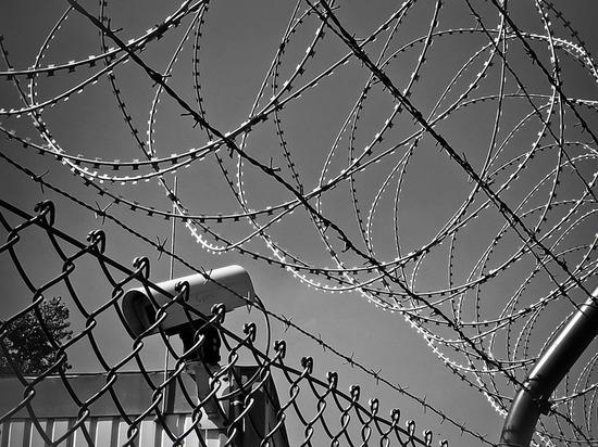 ФСИН извинилась перед заключенным Макаровым за пытки