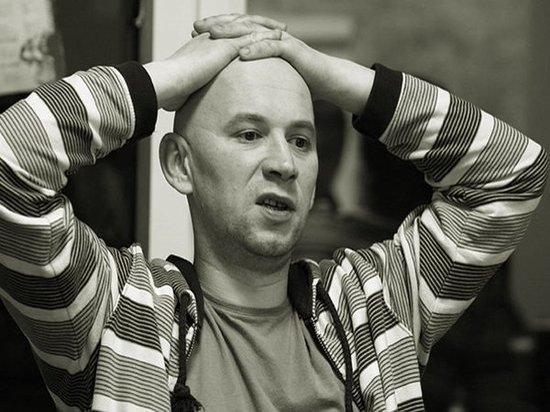 В Центральноафриканской республике погиб ростовский режиссер-документалист Александр Расторгуев